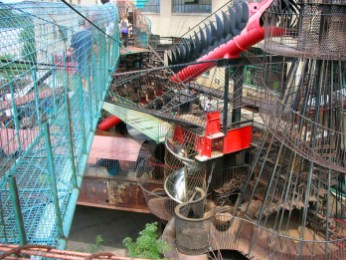 city museum saint-louis (4)