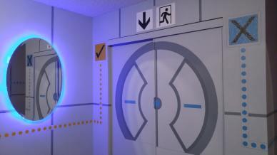 Chambre Portal (6)