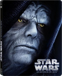 Star Wars - Blu-Ray 2015 (3)