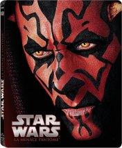 Star Wars - Blu-Ray 2015 (6)
