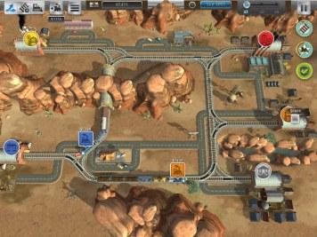 TrainValley-screen6