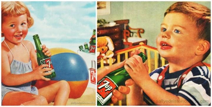 beverages-7up-kids