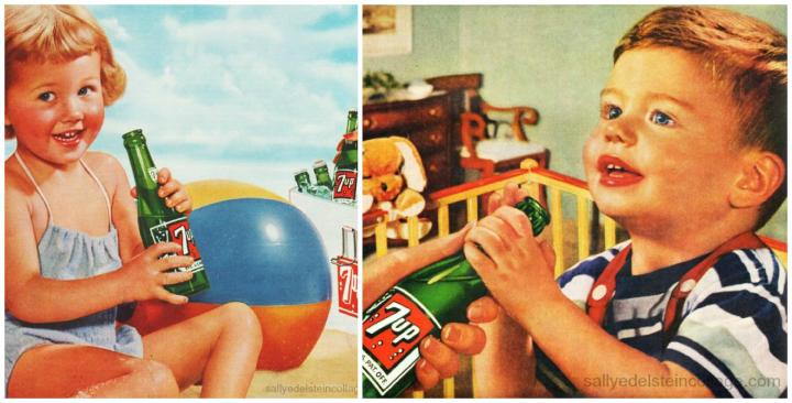 beverages-7up-kids