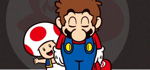 Fermeture du Club Nintendo