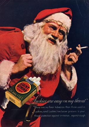 storymaker-no-tobacco-day-ads-1205314