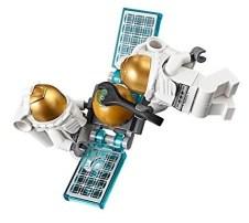 Lego City - Exploration spatiale (8)