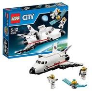 Lego City - Exploration spatiale (9)
