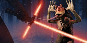 Star-Wars-The-Force-Awakens-Lightsaber-Jar-Jar
