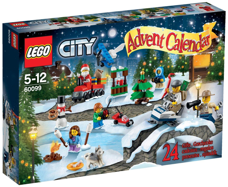Calendrier Lego Friends 2019.Au Fait Les Calendriers De L Avent Lego 2015 Guide Du