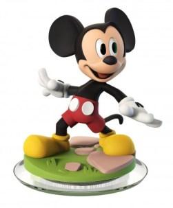 Disney Infinity 3.0 - Mickey