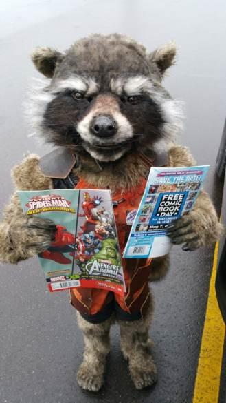 rocket-racoon-costume-3