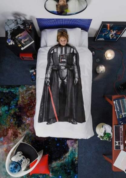 star-wars-bedding-1