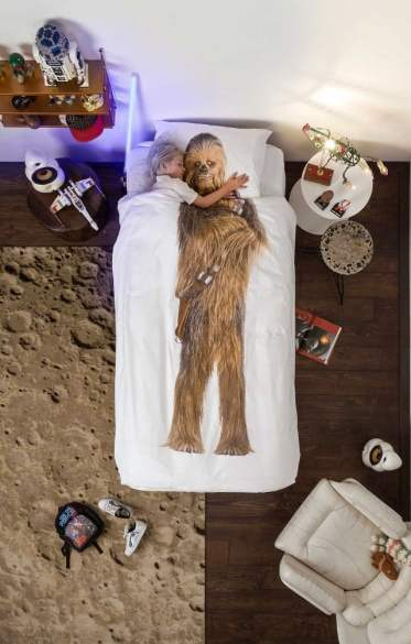 star-wars-bedding-4