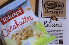 choco-cacahuètes (2)