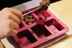 choco-cacahuètes (3)