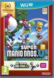 Nintendo Selects Wii U (6)