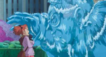 Mary and the Witch's flower (4)