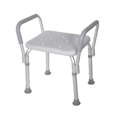 drive shower chair weight limit used inada massage removeable arm height adjustable bath bench by medical 12440kd 1