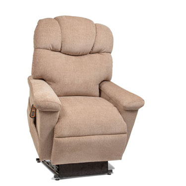 golden power lift chair reviews stool green technologies motorized chairs and recliners