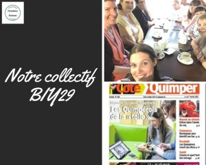 collectif-biy29