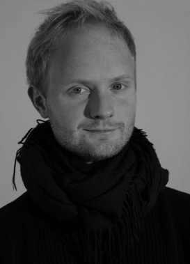 Portrait de Emil Leroy