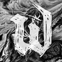 The_witch_logo