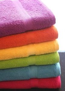 washcloths--rainbow