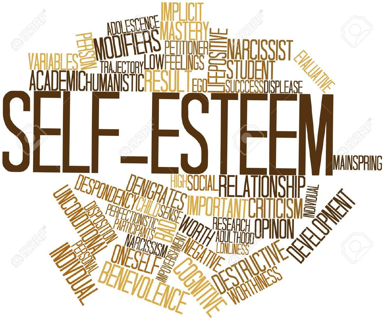 Building Self Esteem In Children Parenting