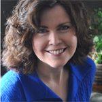 Mary O'Donohue