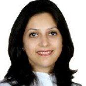 Dr. Shilpa Gupta 2016