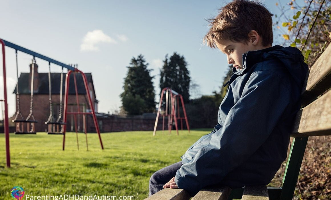 The Fear is Real: Prepare Early for back to School with ADHD