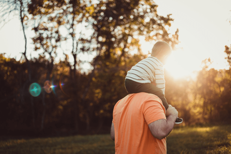 8 Financial Must-Dos for New Parents