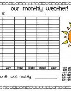 also weather printables rh parentingchaos