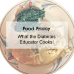 File Feb 28 6 36 00 PM 150x150 Food Friday: What the CDE Cooks