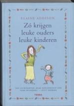 boeken voor vaders