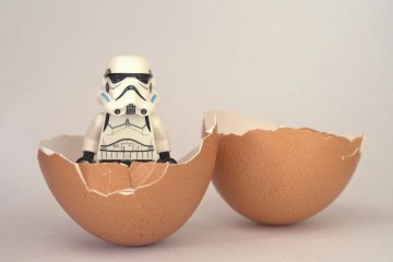 parentingdoneright_birth_stormtrooper