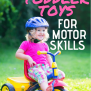 The Best Outdoor Toys For 2 Year Old Toddlers In 2019