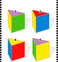 Spatial Intelligence - What it is \u0026 13 ways to improve it [ 1614 x 720 Pixel ]