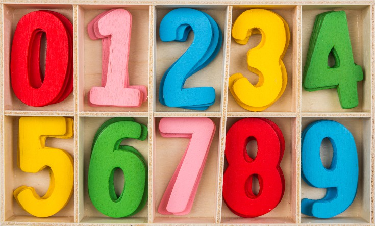 What are number talks