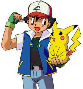 clip-art-pokemon-988791