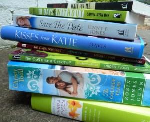 Summer Reading for Christian Girls- Parenting Like Hannah