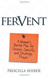 Wonderful Prayer Resource fro Moms - Parenting Like Hannah