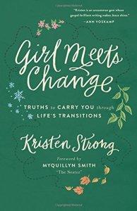 CHristian Moms Meet Change - Parenting Like Hannah