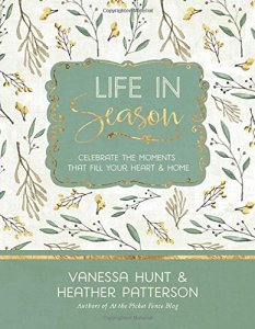 Beautiful New Resource for Christian Moms - Parenting Like Hannah