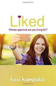 Great Resource for Christian Teen Girls - Parenting Like Hannah