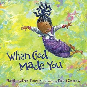 Beautiful New Christian Picture Book - Parenting Like Hannah