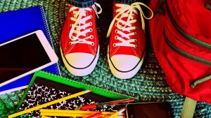 Helping Your Kids Bring Their Christian Faith to School - Parenting Like Hannah