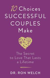Your Marriage Needs This Book! - Parenting Like Hannah