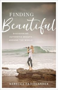 Helping Daughters Find Beautiful - Parenting Like Hannah