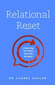 Relational Reset - Parenting Like Hannah